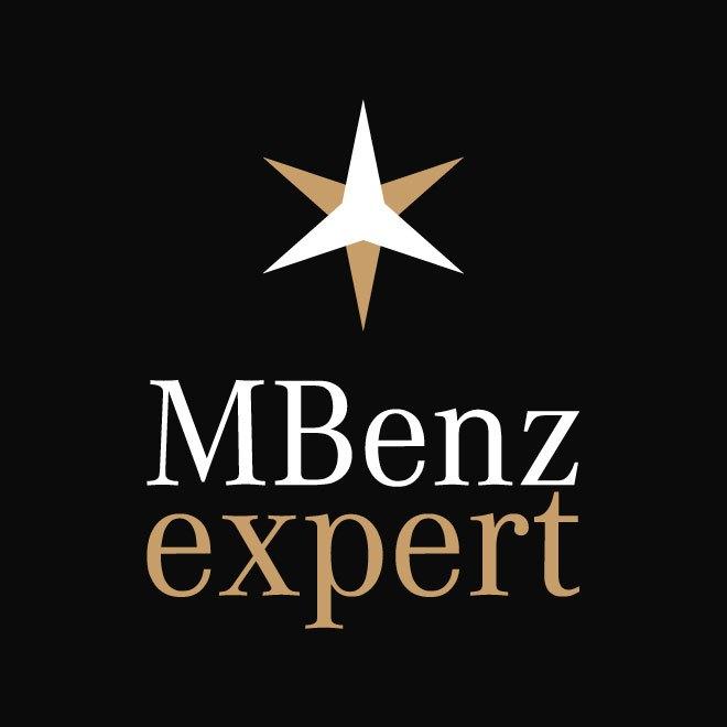 MBenz.expert